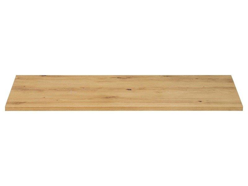 Madera Artisan 892 - Blat 120 cm