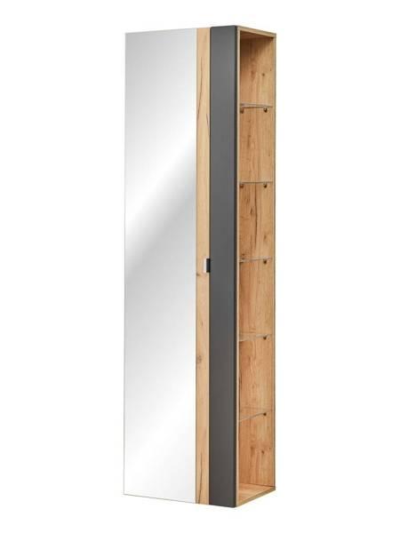 Podwójny zestaw 60 cm Capri Cosmos